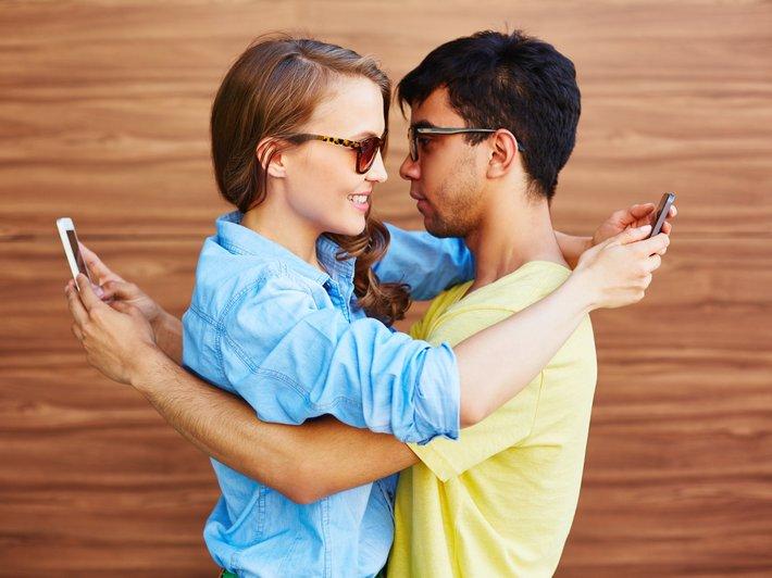 如何避免已讀不回? 香港交友約會業總會 Hong Kong Speed Dating Federation - 一對一約會, 單對單約會, 約會行業, 約會配對