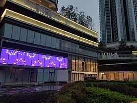 香港2019年下半年商場拍拖好去處 香港交友約會業總會 Hong Kong Speed Dating Federation - 一對一約會, 單對單約會, 約會行業, 約會配對