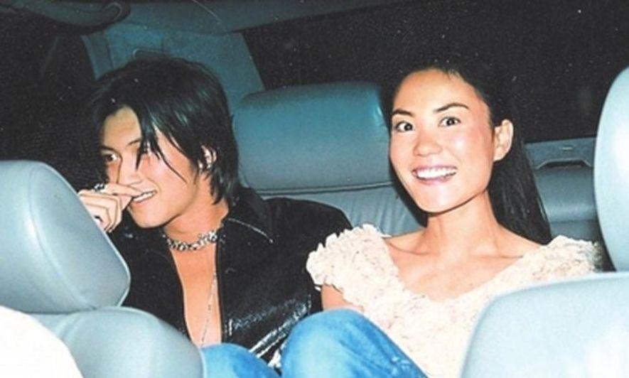 忘年戀的相處之道 香港交友約會業總會 Hong Kong Speed Dating Federation - Speed Dating , 一對一約會, 單對單約會, 約會行業, 約會配對