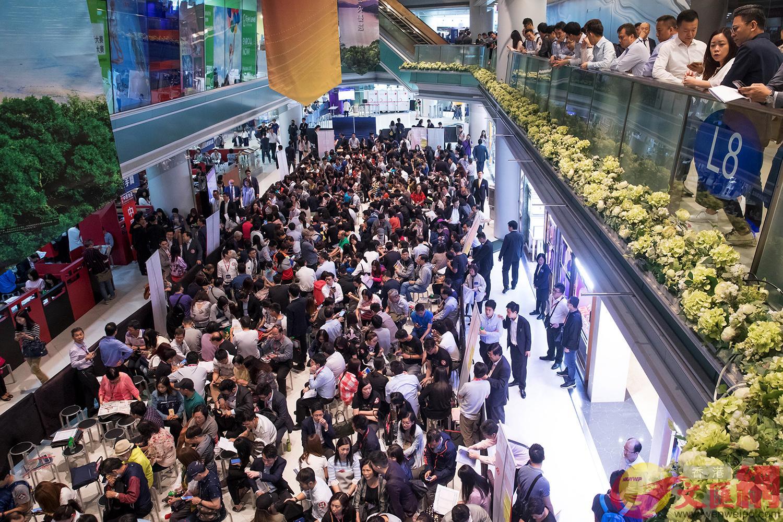 單身族比夫婦買樓難? 香港交友約會業總會 Hong Kong Speed Dating Federation - 一對一約會, 單對單約會, 約會行業, 約會配對