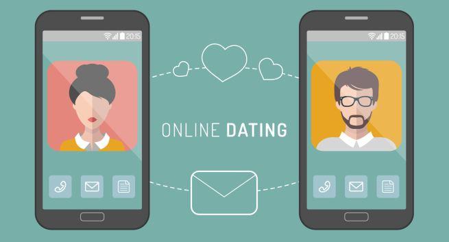 現代認識異性指南 香港交友約會業總會 Hong Kong Speed Dating Federation - 一對一約會, 單對單約會, 約會行業, 約會配對