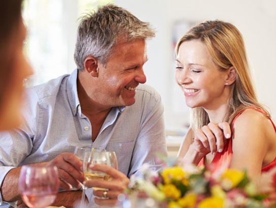 怎樣才能造就成功的單對單服務 香港交友約會業總會 Hong Kong Speed Dating Federation - 一對一約會, 單對單約會, 約會行業, 約會配對
