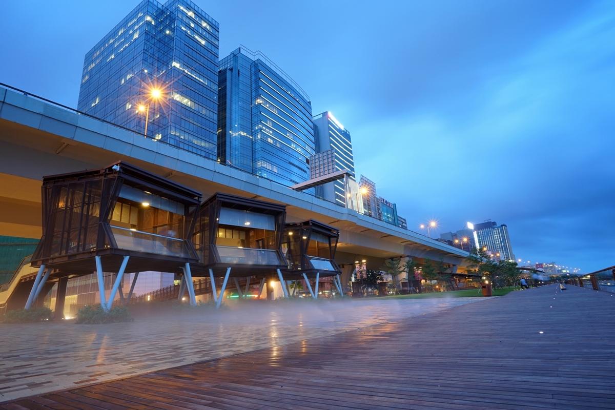 香港的秘密拍拖樂園 香港交友約會業總會 Hong Kong Speed Dating Federation - 一對一約會, 單對單約會, 約會行業, 約會配對