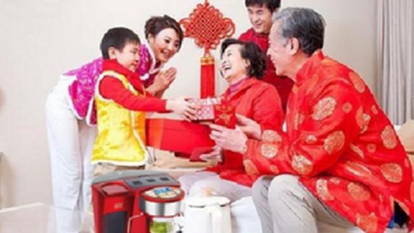 新年如何應對「你幾時結婚呀?」 香港交友約會業總會 Hong Kong Speed Dating Federation - 一對一約會, 單對單約會, 約會行業, 約會配對