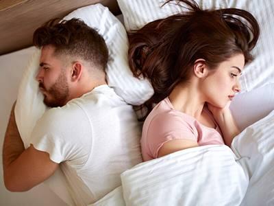 伴侶出軌可以怎麽做? 香港交友約會業總會 Hong Kong Speed Dating Federation - Speed Dating , 一對一約會, 單對單約會, 約會行業, 約會配對