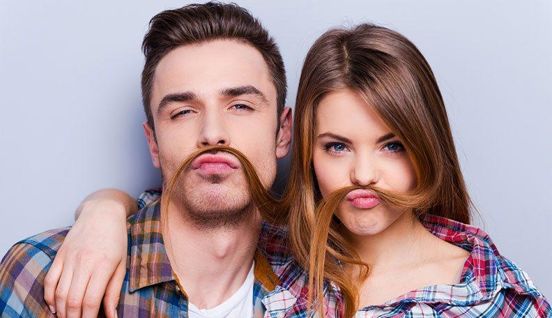 如何成為100分男友? 香港交友約會業總會 Hong Kong Speed Dating Federation - Speed Dating , 一對一約會, 單對單約會, 約會行業, 約會配對
