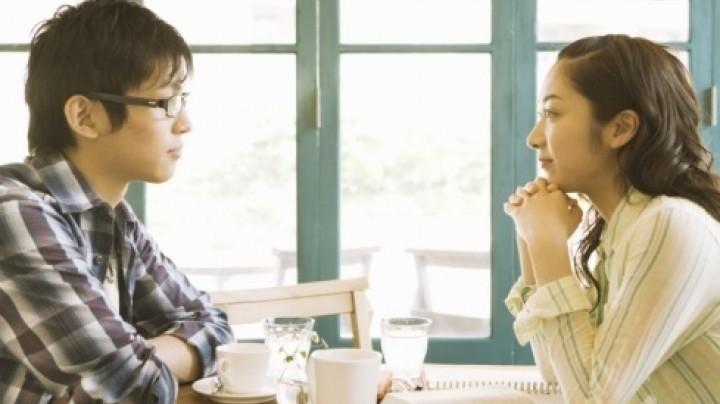 約會慎言 唔好習慣性自我貶低 香港交友約會業總會 Hong Kong Speed Dating Federation - 一對一約會, 單對單約會, 約會行業, 約會配對