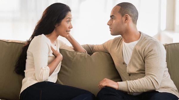 如何加強心儀對象對自己的興趣?《了解溝通篇》 香港交友約會業總會 Hong Kong Speed Dating Federation - Speed Dating , 一對一約會, 單對單約會, 約會行業, 約會配對