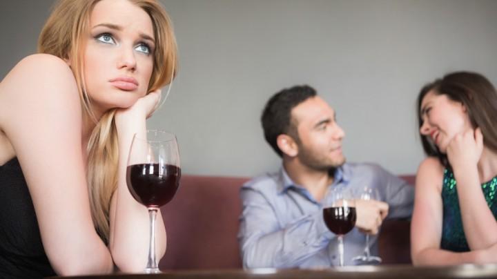 吸引男性五階段  香港交友約會業總會 Hong Kong Speed Dating Federation - 一對一約會, 單對單約會, 約會行業, 約會配對