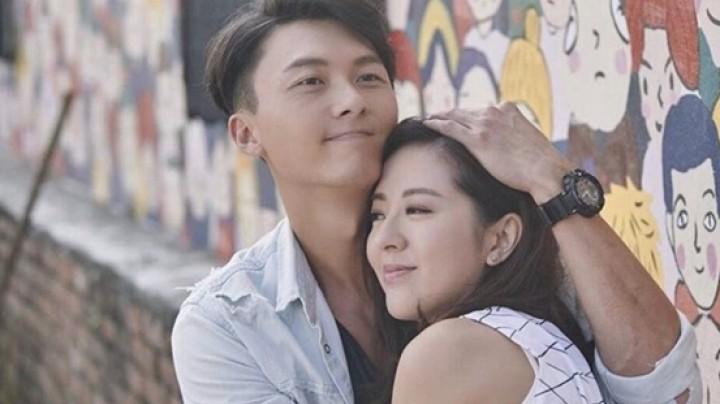 桃花旺盛女教你 如何成為男人眼中的 「魅力女性」 香港交友約會業總會 Hong Kong Speed Dating Federation - 一對一約會, 單對單約會, 約會行業, 約會配對
