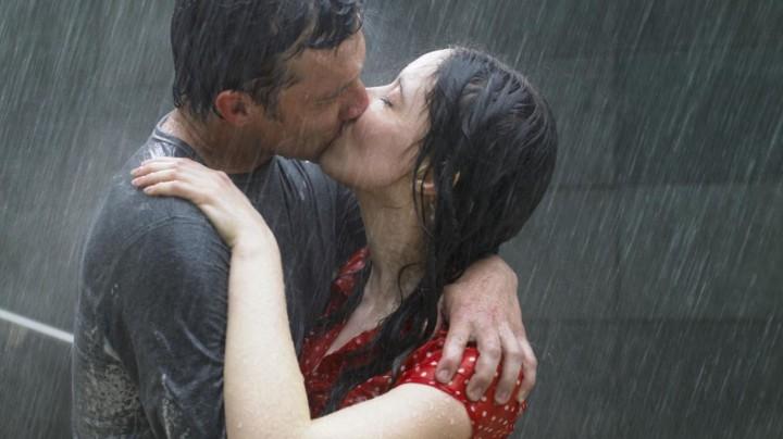 情話綿綿浪漫字句 助你表白奪芳心 香港交友約會業總會 Hong Kong Speed Dating Federation - Speed Dating , 一對一約會, 單對單約會, 約會行業, 約會配對