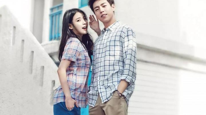 斷聯的重新聯繫技巧 香港交友約會業總會 Hong Kong Speed Dating Federation - 一對一約會, 單對單約會, 約會行業, 約會配對