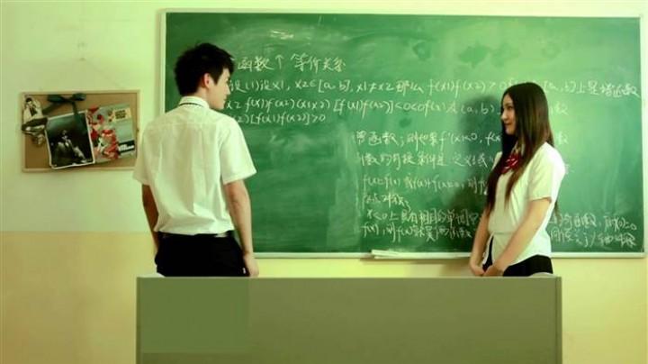 咦~ 佢好似鐘意口左我播?  女神心心眼我了 香港交友約會業總會 Hong Kong Speed Dating Federation - Speed Dating , 一對一約會, 單對單約會, 約會行業, 約會配對