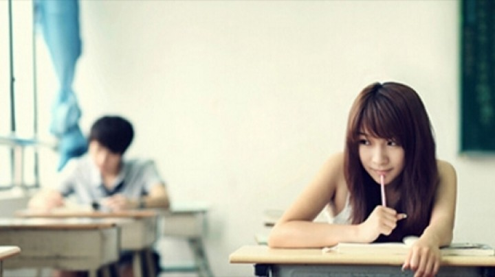 噢~ 佢係咪鐘意口左我呢?  男生喜歡你了 香港交友約會業總會 Hong Kong Speed Dating Federation - Speed Dating , 一對一約會, 單對單約會, 約會行業, 約會配對