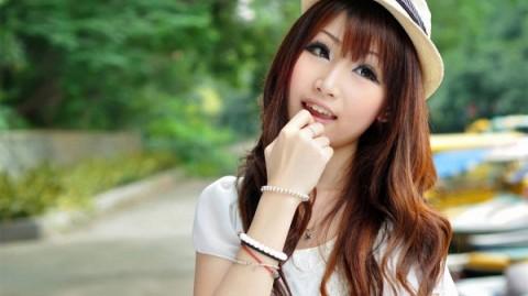 熱戀中的女人 最常做的愚蠢行為 香港交友約會業總會 Hong Kong Speed Dating Federation - Speed Dating , 一對一約會, 單對單約會, 約會行業, 約會配對