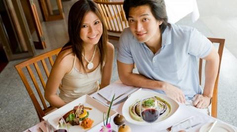 約會一定要男方付錢嗎?(上) 男士AA制9成係對你冇興趣 >< 香港交友約會業總會 Hong Kong Speed Dating Federation - Speed Dating , 一對一約會, 單對單約會, 約會行業, 約會配對