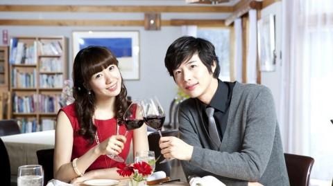 初次約會必備Tips(一) 選擇適當的時間 香港交友約會業總會 Hong Kong Speed Dating Federation - 一對一約會, 單對單約會, 約會行業, 約會配對