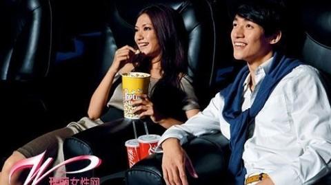 初次約會必備Tips(二) 選擇合適的場所 香港交友約會業總會 Hong Kong Speed Dating Federation - 一對一約會, 單對單約會, 約會行業, 約會配對