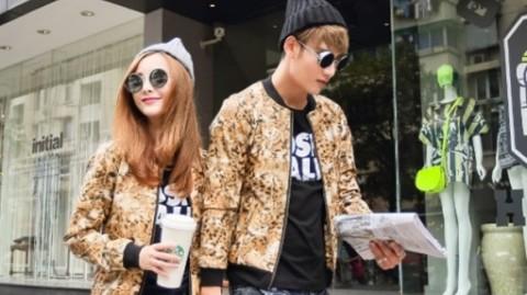 初次約會必備Tips(三) 問問題就對了 香港交友約會業總會 Hong Kong Speed Dating Federation - Speed Dating , 一對一約會, 單對單約會, 約會行業, 約會配對
