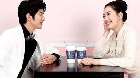 初次約會必備Tips(四) 抓住生活周遭大小事 香港交友約會業總會 Hong Kong Speed Dating Federation - 一對一約會, 單對單約會, 約會行業, 約會配對