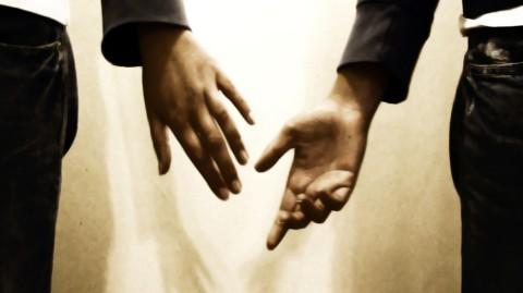 初次約會必備Tips(五) 讓對方卸下心防 香港交友約會業總會 Hong Kong Speed Dating Federation - 一對一約會, 單對單約會, 約會行業, 約會配對