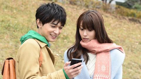 初次約會必備Tips(六) 稱讚對方 香港交友約會業總會 Hong Kong Speed Dating Federation - Speed Dating , 一對一約會, 單對單約會, 約會行業, 約會配對