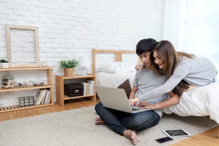 同居生活5 TIPS 香港交友約會業總會 Hong Kong Speed Dating Federation - Speed Dating , 一對一約會, 單對單約會, 約會行業, 約會配對