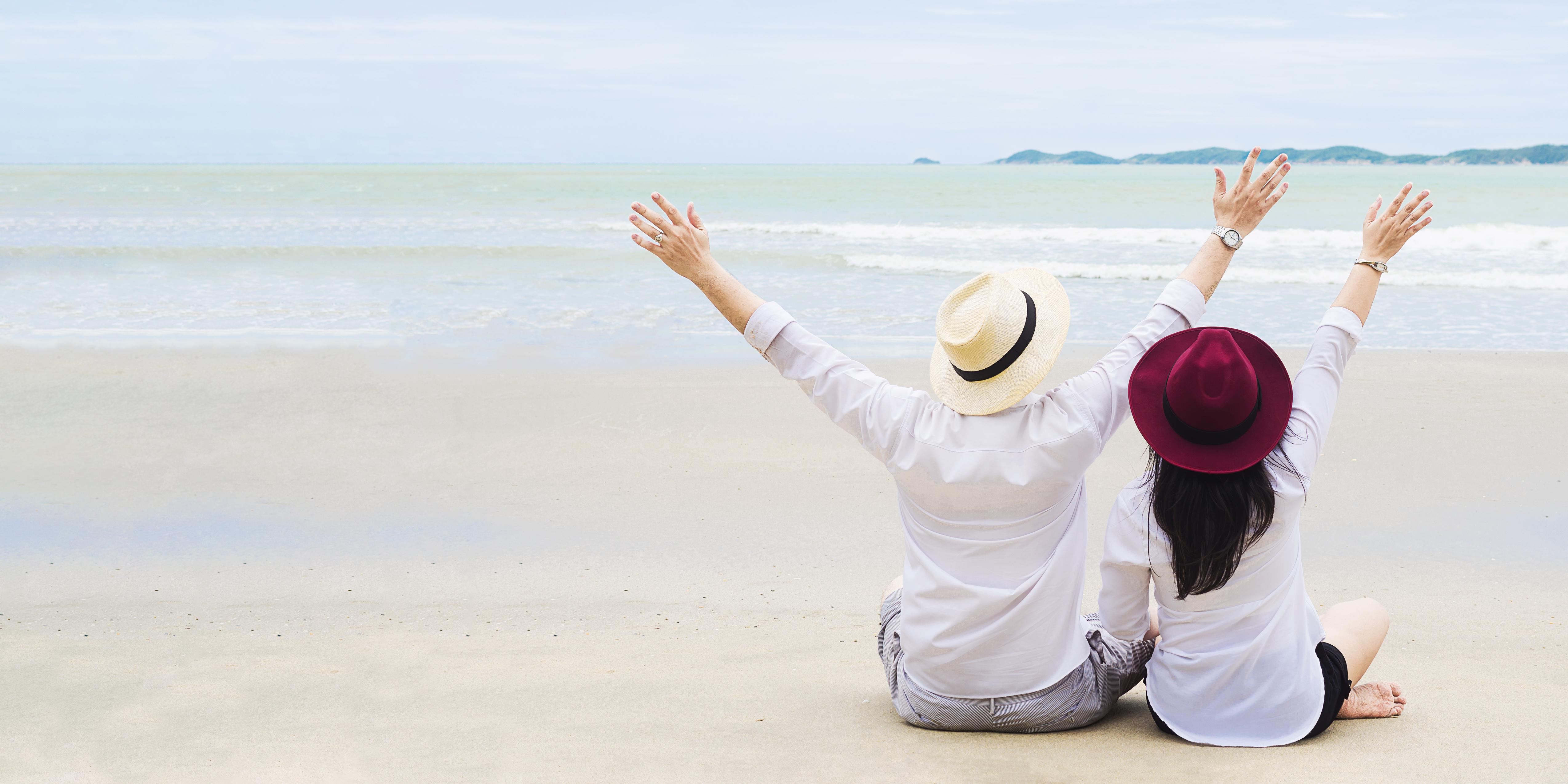 輔心師教你戀愛市場學步驟1 香港交友約會業總會 Hong Kong Speed Dating Federation - Speed Dating , 一對一約會, 單對單約會, 約會行業, 約會配對