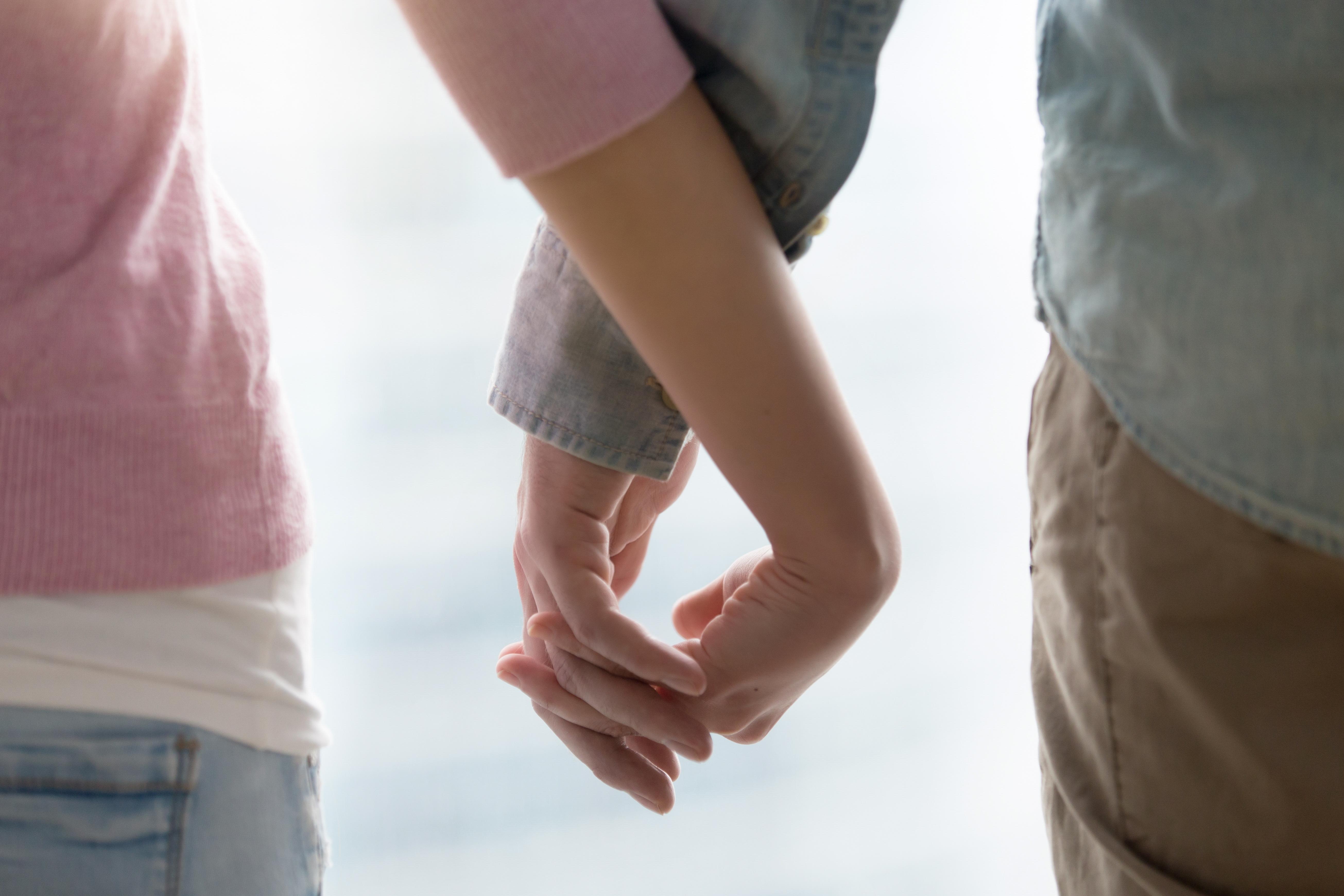 共享空間 共享生活 香港交友約會業總會 Hong Kong Speed Dating Federation - Speed Dating , 一對一約會, 單對單約會, 約會行業, 約會配對